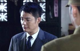 【铁核桃】第19集预告-兄弟仗义欲顶罪遭拒绝