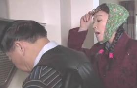 鲜花盛开的村庄-25:曹师傅特制挂金钩糖醋鱼