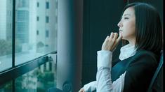 美好的意外 宣传曲MV《上下上下》(演唱:洛天依)