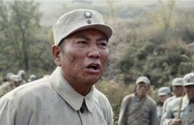 【太行山上】第22集预告-刘邓大军被包围 突出重围有困难