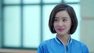 《云巅之上第1季》袁姗姗妈妈救命,我被这该死的女人撩了