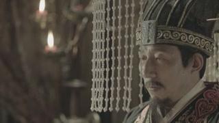 公元317年司马睿在南京称王!中原老将拯救贫民!