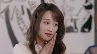 赵雯雯给时简送请柬表示要结婚了 消息来得太突然