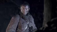 《集结号》战友被追认烈士 张涵予落泪