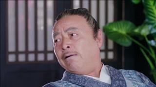 《皇甫神医》皇甫谧去给刘将军医治病疾 猜测他定是为阴谋所害