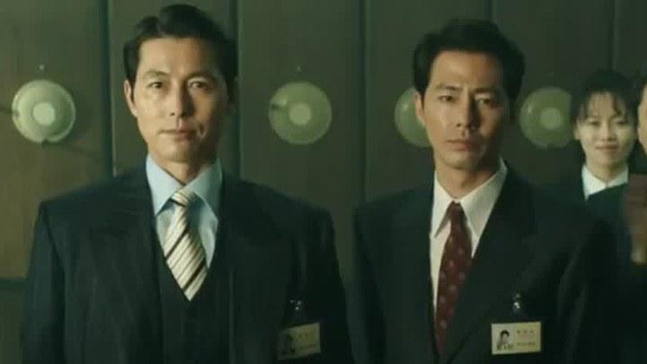 王者 韩国预告片4