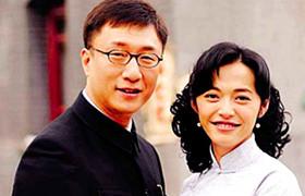 潜伏预告:孙红雷姚晨尴尬亲吻