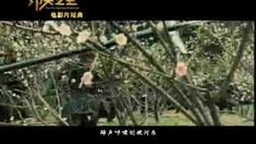 功夫之王 MV HEROS