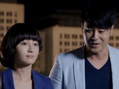 失恋33天-18:黄小仙魏依然探讨爱情