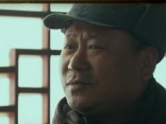 《上阵父子兵》宣传片-范伟披挂上阵当英雄