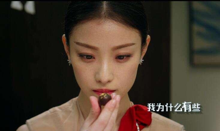 《28岁未成年》片头曲MV 《你不懂我》唱女性心声