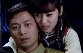 【绝地刀锋】第31集预告-张洪睿周放共处一房仍想她人