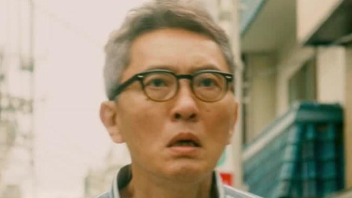匹田先生,恭喜你太太怀孕了 电视版 (中文字幕)