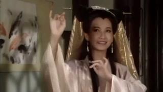 许仙,请注你娘子前方高能!赵雅芝经典歌曲上线!