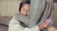 《温暖的弦》田馥甄献唱主题曲《最暖的忧伤》 治愈张翰张钧甯情伤