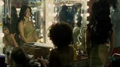 弗兰基与爱丽丝 片段之Dressing Room