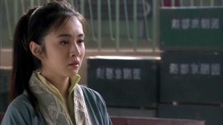 《丑角爸爸》在线舔屏,王晓晨撩汉,麻麻我要娶了这个女人