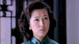李香秀拒绝放弃财产,母子彻底决裂!李天意就是一只喂不熟的狼!
