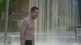 爱的追踪第11集精彩片段1526034013073
