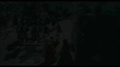 The Other Boleyn Girl 预告片