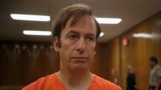 风骚律师 第三季 第3集预告