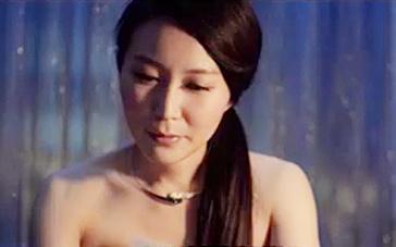《234说爱你》角色版预告片之俞倩