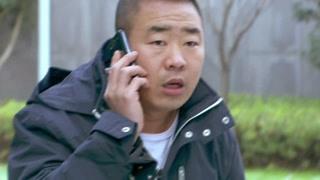 邻居也疯狂第17集精彩片段1531477483499