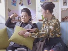 黄大妮第43集预告片