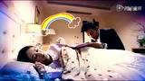 《妻子的秘密》湖南卫视宣传片 男神篇