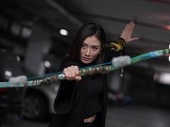 《山海经破蛊师:食梦貘》30秒预告片
