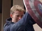 《美国队长2》公映看点揭秘 格局升级大获好评