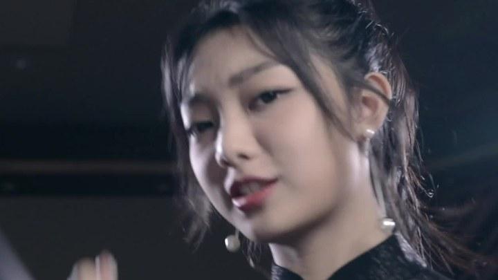 功夫联盟 MV3:片尾曲《爱情宗师》 (中文字幕)