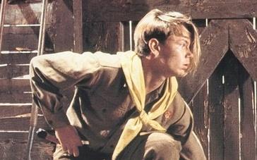 《夺宝奇兵3:圣战奇兵》幕后特辑2
