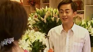 赵东方为何不愿去曾抗美生日宴?真相竟是这样!