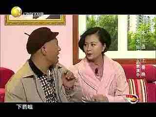 刘小光小品搞笑大全《盗梦空间》