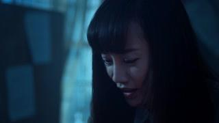 女学生请笔仙 贞子还要跑来捣乱