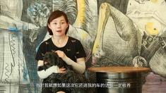 监狱犬计划  素人采访病毒视频