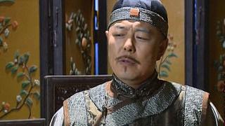 黄梅戏宗师传奇 第12集预告