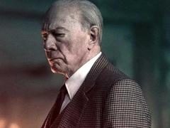 《金钱世界》全新预告 克里斯托弗-普卢默首度出镜