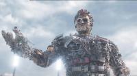《宝莱坞机器人2.0》曝极限嗨皮版预告 迷你七弟上线搞怪整蛊