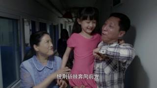 虎妈猫爸第10集精彩片段1525516541864