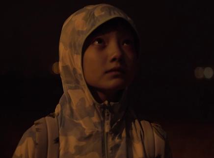 《嘉年华》正片片段 第54届金马奖提名影片