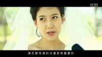 吕惠洲之《爱有多久 》花絮