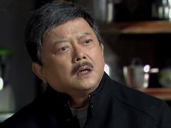 家宴-25:老冯谈郑叔下泻药之事控其不诚实