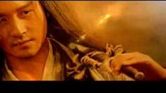 东邪西毒:终极版 国际版预告片
