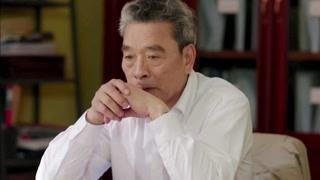 《继承人》进来看看刘恺威告诉你什么是真帅