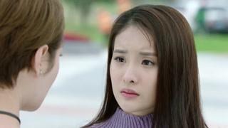 《千里同风》魏咏倩四处寻找雷昊 做什么都是无用功