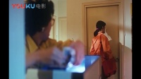《打工皇帝》王祖贤富家女身份曝光,许冠杰感觉自己上当受骗,两人吵架让其母误会
