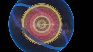 第一个将天体运动看做自然现象的国家竟然是它?