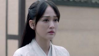 独孤皇后:伽罗与杨坚解除婚约